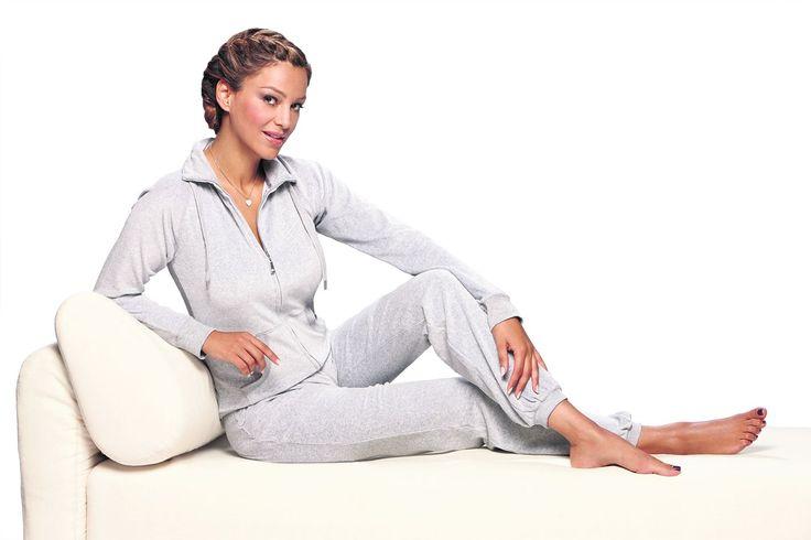 Verona Pooth, Füße, Füsse, Feet, Schuhe, Bilder, Pictures, Celeb, Celebrity, Zehen, Toes