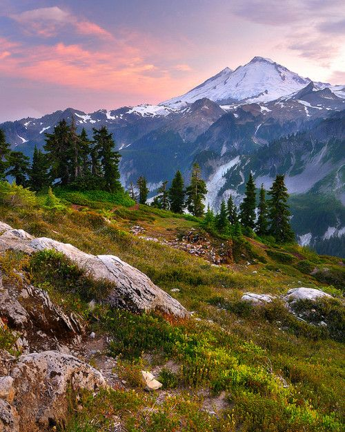 sunset with coffee: Photos, Baker Sunset, Mountain, Outdoors, Beautiful Sunsets, Beautiful Photography, Place, Landscape, Beautiful Nature