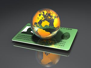 Foreign nationals who invest in the United States will be granted Green Cards, in return for their investment. However, they need to file several applications, undergo criminal background checks and submit several other supporting documents, to become lawful residents.