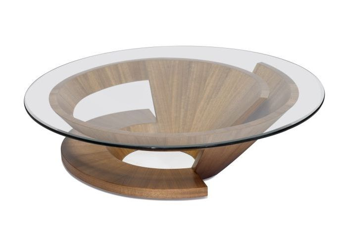 Coffee Table, Coffee Tables Round With Storage Round Wooden Coffee Table Glass And Metal Coffee Tables: Coffee Tables Round Glass Metal And Wood