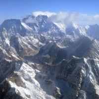 Everest by madpl on SoundCloud