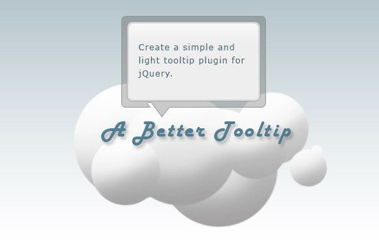 learn how to build a website with jquery