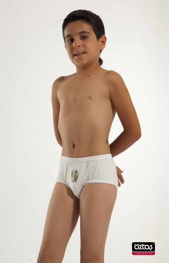 Boys Underwear & Socks Update his sock and underwear drawer with boy's thermals, boxer shorts and briefs from yours truly. Our range is sold in affordable multi-packs and products come in the latest fashionable styles.