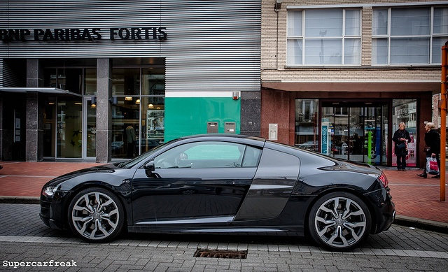how much are audi r8 com germany audi how much will audi r8 be. Cars Review. Best American Auto & Cars Review