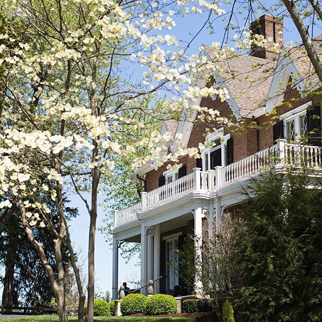 Louisville Wedding Venues: 100 Best Images About Kentucky Wedding Venues And