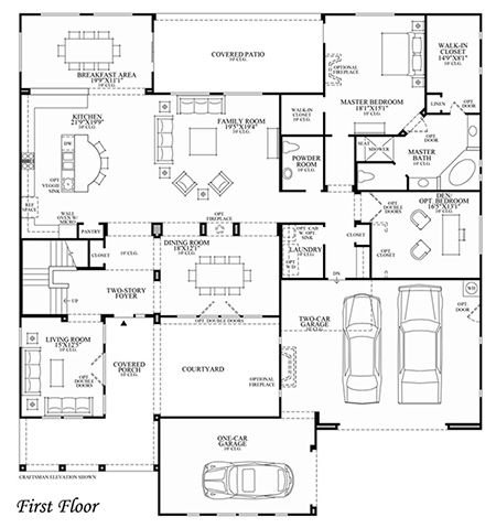Vintage Farmhouse Plans vintage farmhouse cottage house plans vintage cottage cottages