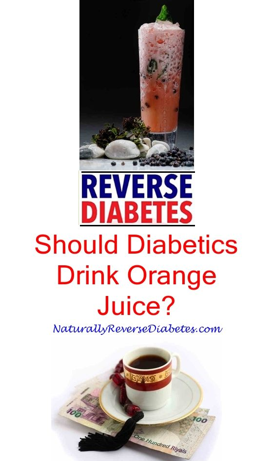 Apple Cider Vinegar For Diabetes | Diabetic cooking/diabetes