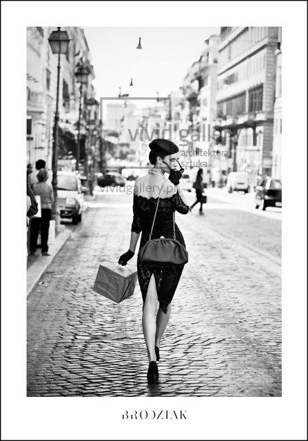 Vivid girl gallery