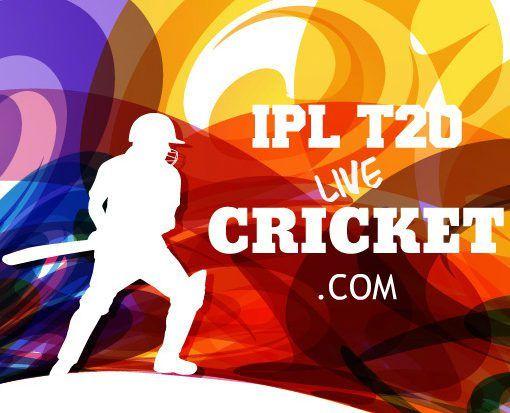 IPL live cricket Score,IPL T20 , IPL Live Score,IPL Score,IPL Live Match Score,IPL Live score update,ipl Teams,IPL 10 Match schedule,IPL 10, IPL 2017