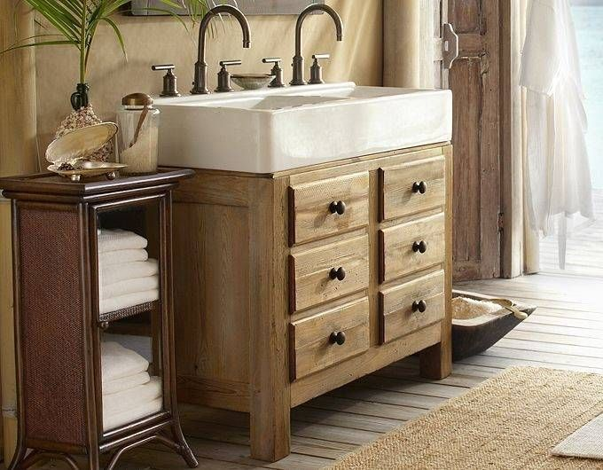 Bathroom Ideas With Double Sinks With Images Small Bathroom