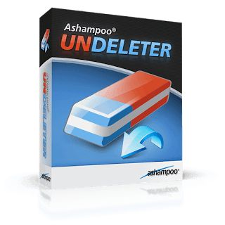 Ashampoo undeleter key serial    Ashampoo undeleter free full, key, serial, license key   Never again trouble with accidentally deleted fi...