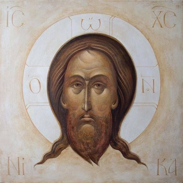 More images: http://whispersofanimmortalist.blogspot.com/2015/04/icons-of-our-lord-jesus-christ-1.html
