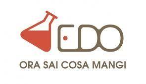 Edo è l'app gratuita che permette di seguire un'alimentazione più sana, rendendo la lettura di etichette e valori nutrizionali in un indice di compatibilità chiaro e offrendo eventuali alternative più salutari