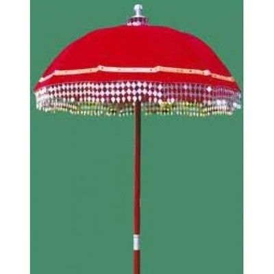 Decorative Umbrella   Muthukuda  - Buy Online in India for prices starting at Rs. 1650 on Shimply.com