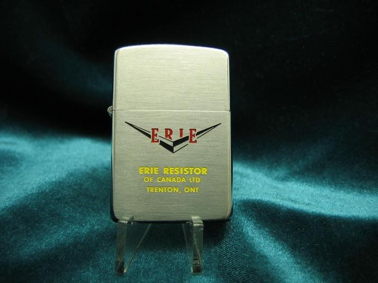 canadian zippo dating Zippo dating marks the date code has since an invaluable tool for zippo collectorsmost zippo dating zippo insert dating marks lighters fabricated between 1933 and.