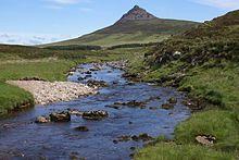 Berriedale, Highland - Wikipedia