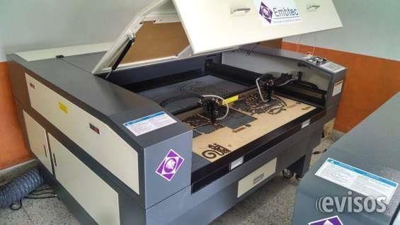 Venta de maquinas corte láser.  Embtec. Le ofrece, maquinas corte láser. Puede obtener el mejor precio, la mejor calidad, ...  http://san-miguel-xoxtla.evisos.com.mx/venta-de-maquinas-corte-laser-id-630381