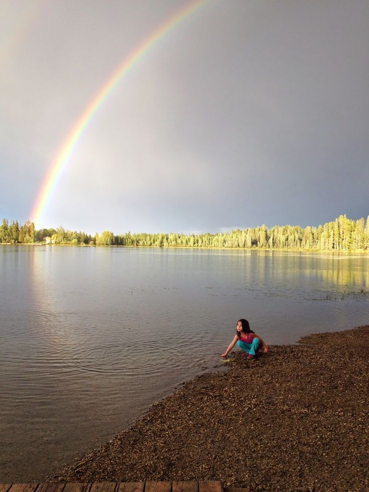 Family Adventures in the Canadian Rockies: Crimson Lake Provincial Park - Hidden Gem in Alberta Campgrounds