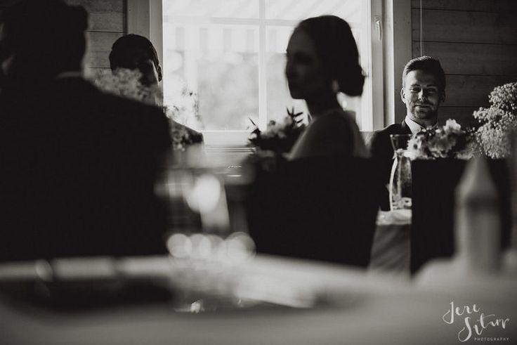 jere-satamo_valokuvaaja-turku-helsinki-wedding-photographer-056.jpg