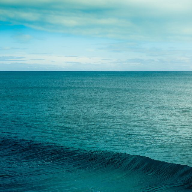 Stunning Photographs of the New Zealand Coast by Andrew SmithBluegreen, Blue Green, The Ocean, Ocean Waves, Victoria Australia, Photography, New Zealand, The Sea, Hot Summer