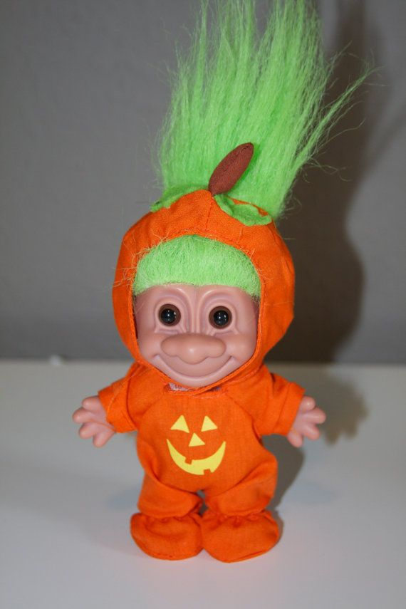 halloween toys babies