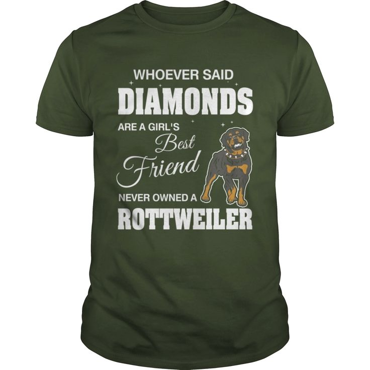 Never Owned A #Rottweiler Grandpa Grandma Dad Mom Girl Boy Guy Lady Men Women Man Woman Dog Lover, Order HERE ==> https://www.sunfrog.com/Pets/130880070-867810884.html?53624, Please tag & share with your friends who would love it, #jeepsafari #xmasgifts #birthdaygifts  #rottweiler hembra, rottweiler funny, rottweiler aleman #rottweiler #family #holidays #events #gift #home #decor #humor #illustrations