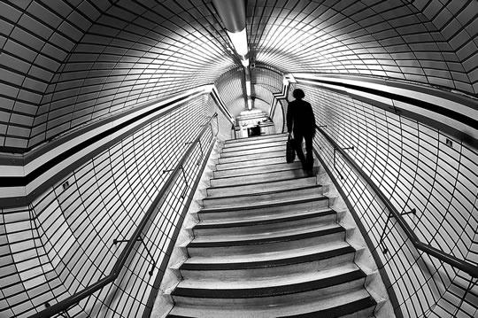 © Federico Savoldelli   Nikon D300