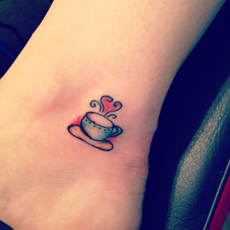 474 Best Images About Tattoos On Pinterest