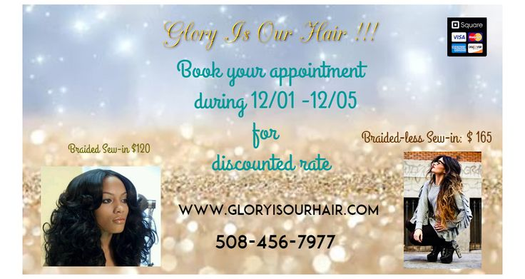 Book Now for the Best Hair Extension Installment In Omaha Lace Frontal  Vixen Sew-in Braidless Sew-in