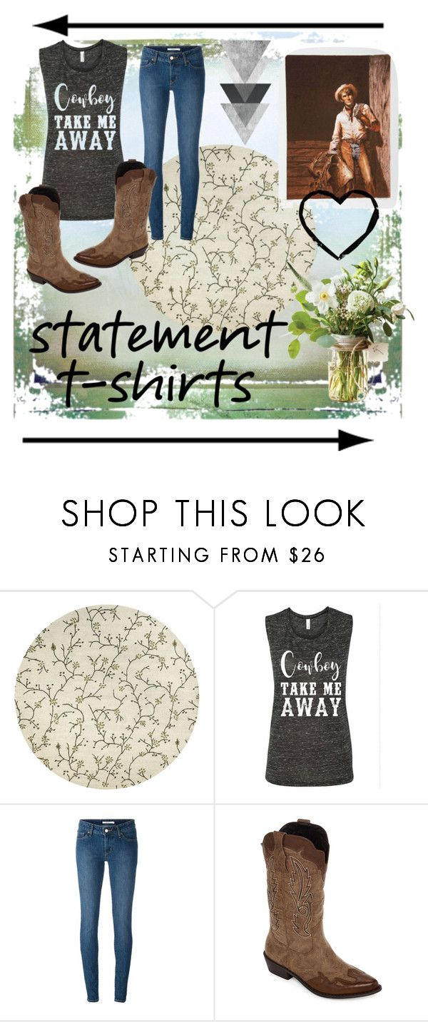 """""""••"""" by riverdale-pig ❤ liked on Polyvore featuring Rizzy Home, Levi's and Mojo Moxy"""