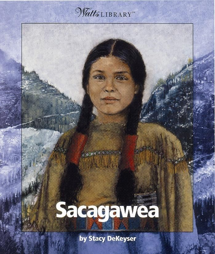 25+ best ideas about Sacagawea dollar on Pinterest | Coin ...