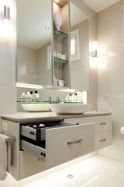 Bathroom Renovations Bendigo 520 best bathroom bliss images on pinterest | bathroom ideas