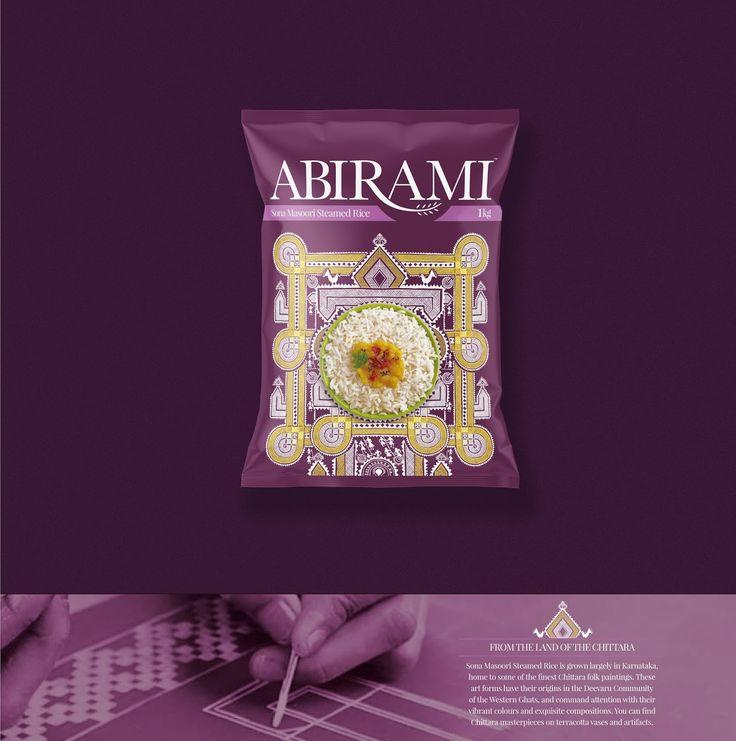 Creative Agency: Rubecon Communications  Art: Alexander Zachariah & Diya Susan Pallikal   Copy: Sajan Prathap Singh & Vishal Sudhir   Bran...