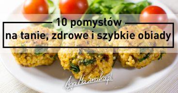 kotlety-jaglano-ryzowe-zdrowe-bez-glutenu-przepis-6