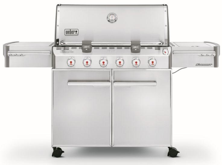 120 besten barbecue grills etc Bilder auf Pinterest | Outdoor plätze ...