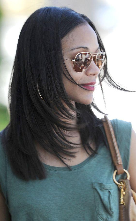 Cortes de pelo para el verano | Galería de fotos 9 de 17 | Vogue