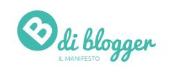 B di Blogger, 15 novembre 2014, Bolzano