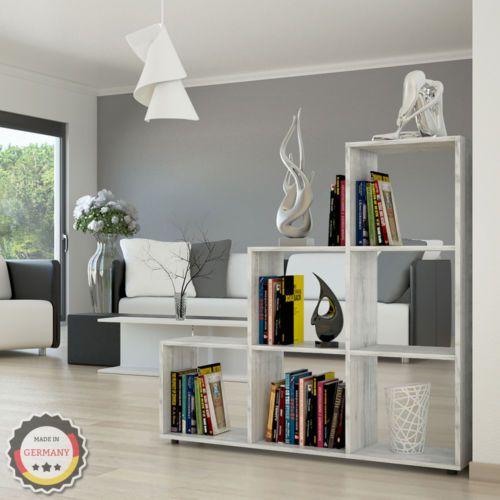Oltre 1000 immagini su Ingresso su Pinterest Interior design per la ...
