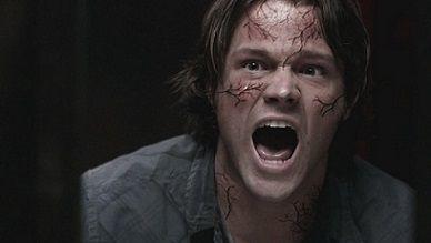 Sam Winchester - Super-wiki