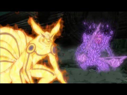 Naruto Shippuden Episode 382 Bahasa Indonesia | Naruto Episode 382 Sub Indo