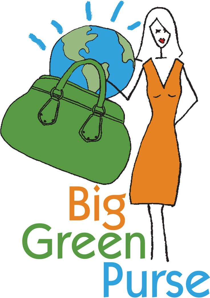 Become a part of our green community. Save money, save the Earth. Sign up today!