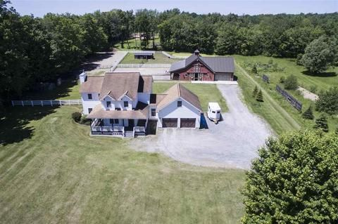 386 Brownell Rd, Ballston Spa, NY 12020