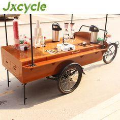 Café mobile cesta para vending-imagen-Máquinas de aperitivos-Identificación del producto:60044345861-spanish.alibaba.com