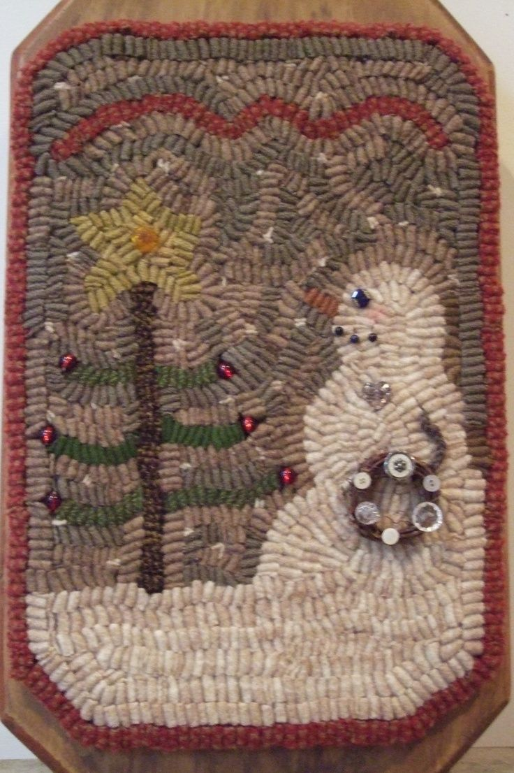 rug hooking wool supplies Rug hooking supplies will make or break your rug you can hook anything with the right wool if you do not see what you want, be sure to contact me.
