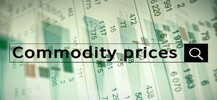 The prices of a number of commodities, like aluminum, nickel and copper that were corrected in 2016 due to weaker demand, would rise. Several quarters believed that the recovery of the commodity prices is because the global economic growth is expected to rise, while investment will recover, and supply surplus issues will reduce.