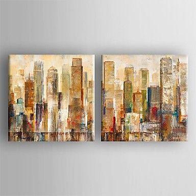 Die besten 17 bilder zu malen vorlagen anleitungen auf pinterest acryln gel abstrakte - Bemalte leinwande ...