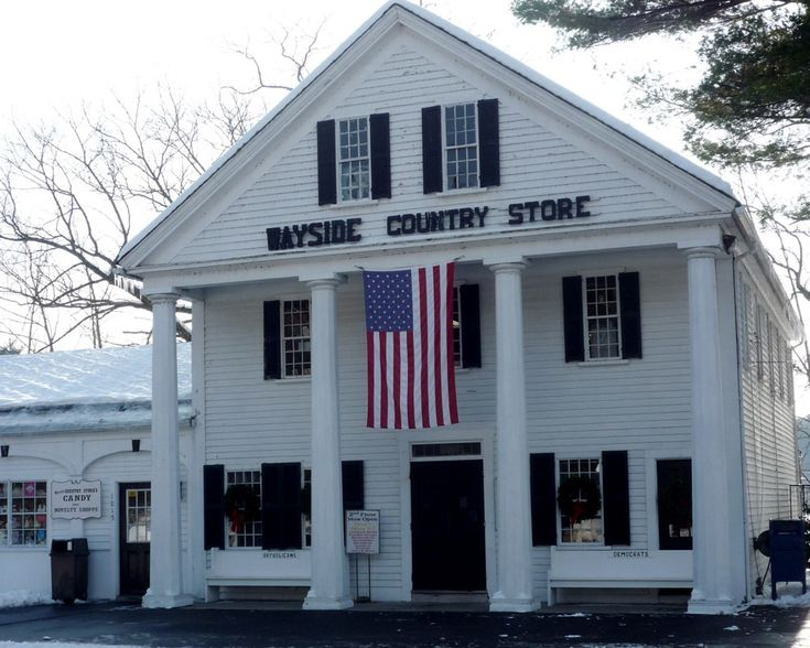 27 Best Images About Best Shopping On Pinterest Old Country Stores Stonewall Kitchen And York