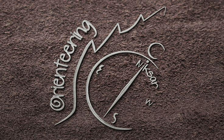 Niksar Orienteering