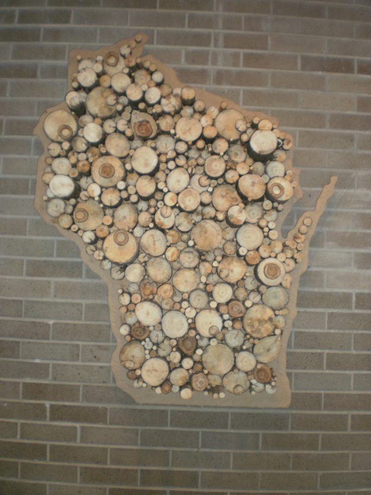 Decorating Ideas > 10 Best Images About UWStevens Point On Pinterest  ~ 204643_Uwsp Dorm Room Ideas
