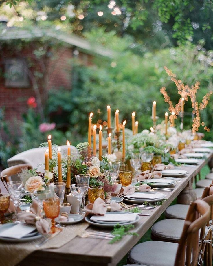 291 Best Vintage And Rustic Tablescapes Images On